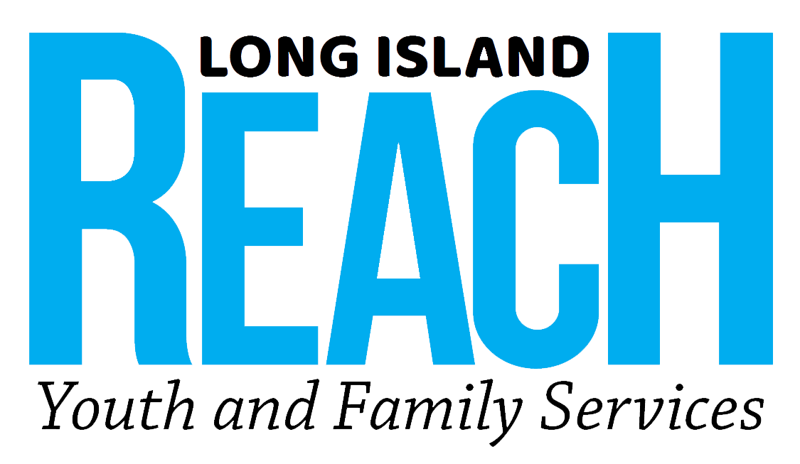 long-sland-reach